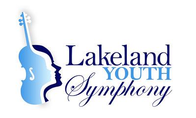 LYS Logos