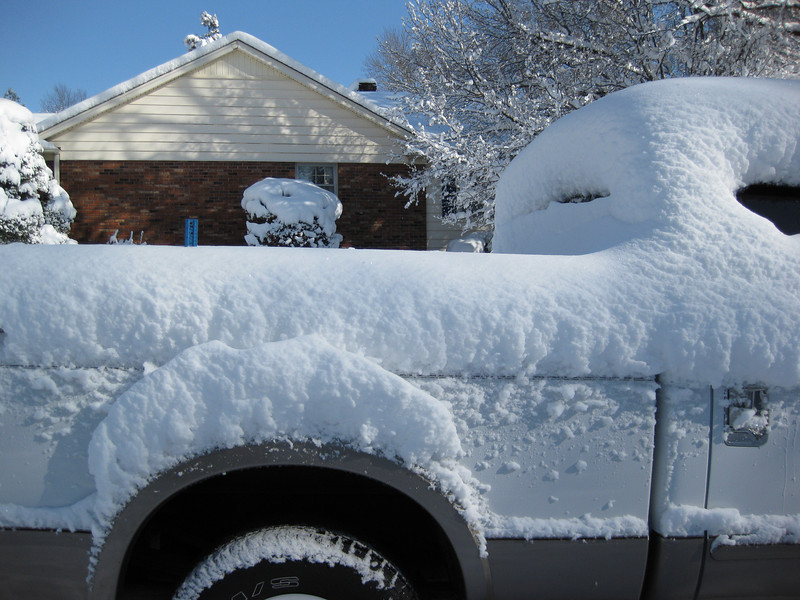 Snow in Jackson_20090301_016.JPG