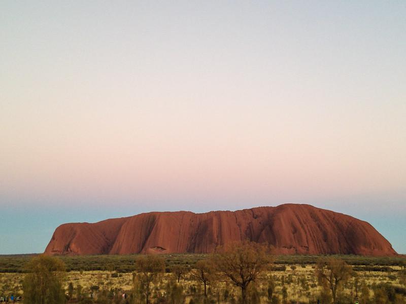04. Uluru (Ayers Rock)-0044.jpg