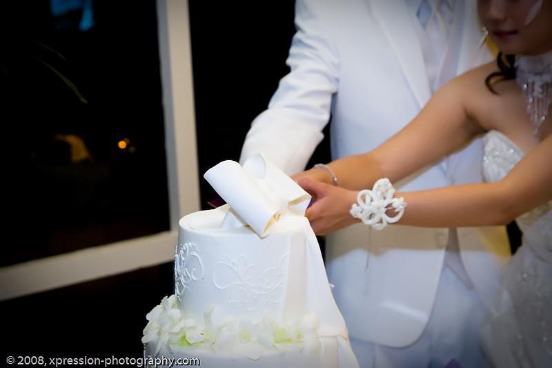 Angel & Jimmy's Wedding ~ Reception_0145.jpg