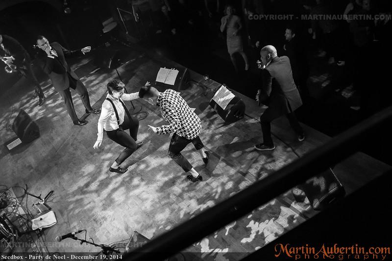 20141219_Seedbox - Party de Noel_021.jpg