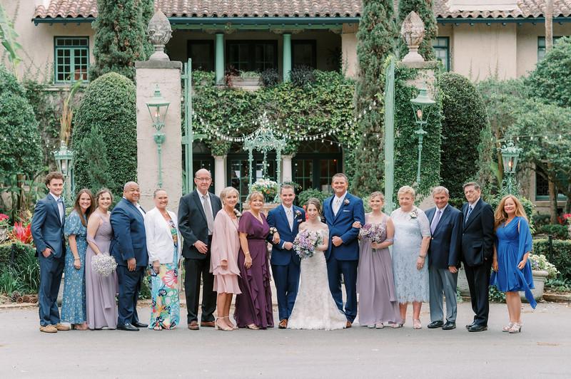 TylerandSarah_Wedding-543.jpg