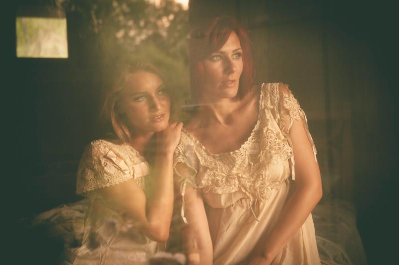 Ksenia & Alexa Summer  (822 of 1193).jpg