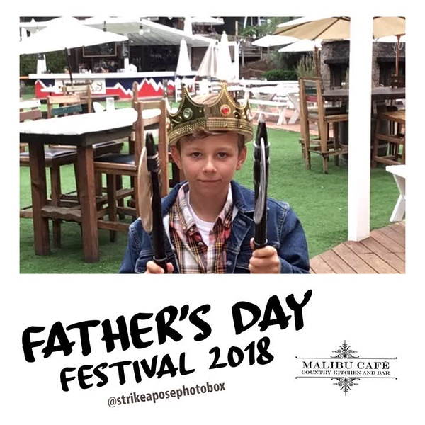 Fathers_Day_Festival_2018_Lollipop_Boomerangs_00006.mp4