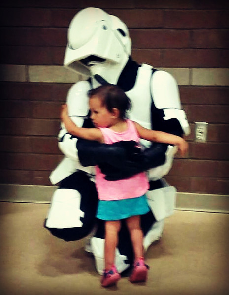 trooper hug_zpsmzrycfqm.jpg