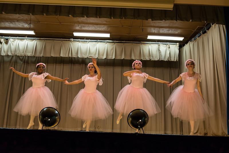 DanceRecital (528 of 1050).jpg