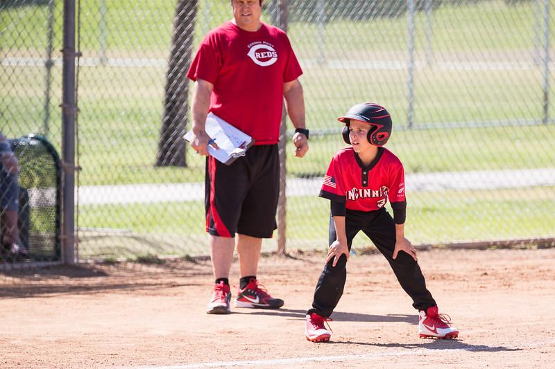 20180421-Liam-Baseball-055.jpg