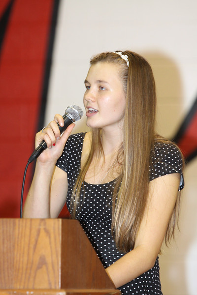 Lutheran-West-Homecoming-2014---c155088-181.jpg
