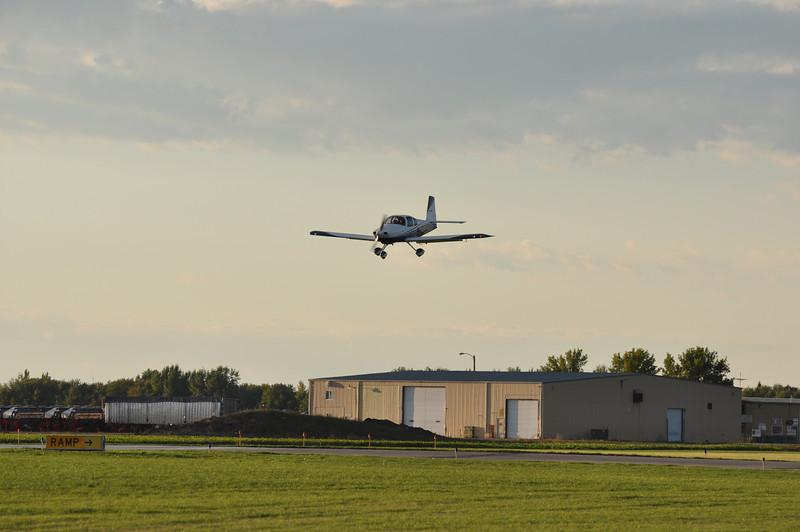 First Flight Pics 140.JPG