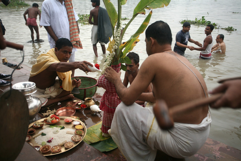 Durga Puja Short01.jpg