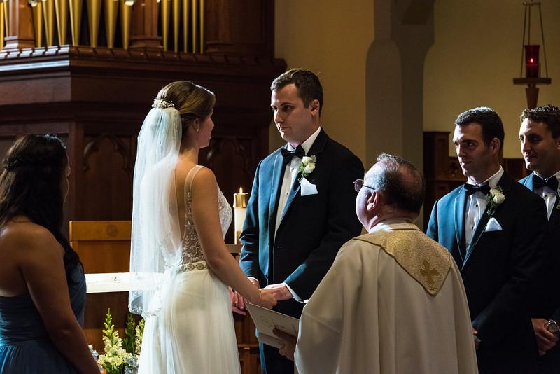 Anne-Jorden-Wedding-2936.jpg