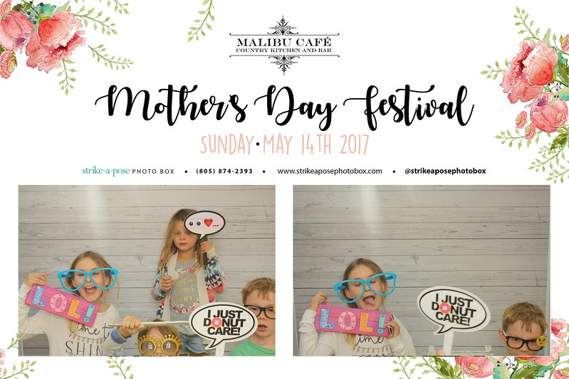 Mothers_Day_2017_Prints (32).jpg