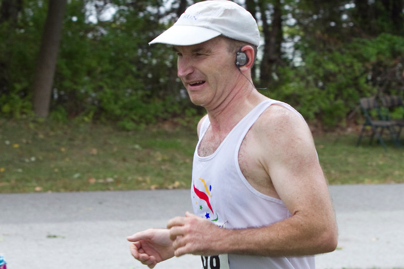 marathon10 - 728.jpg