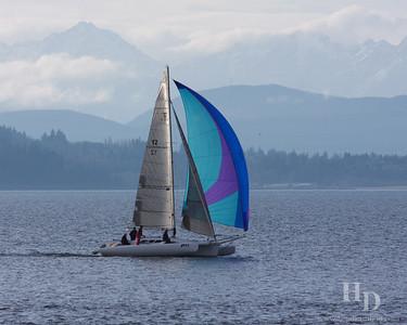 2010-01 Sailing
