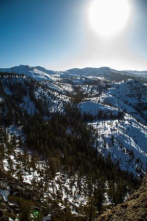 Tahoe 2014