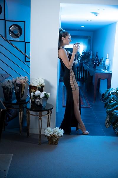 Versace 6617.jpg