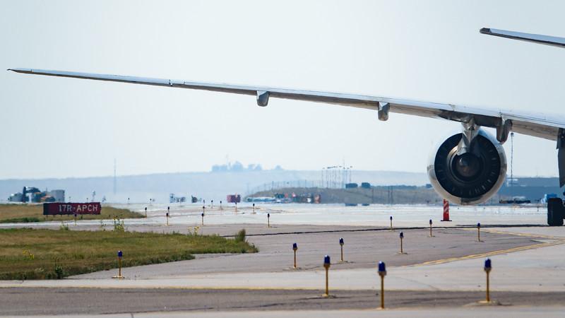 092120-airfield_united-023.jpg
