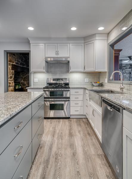 Winter Kitchen 2019-5.jpg