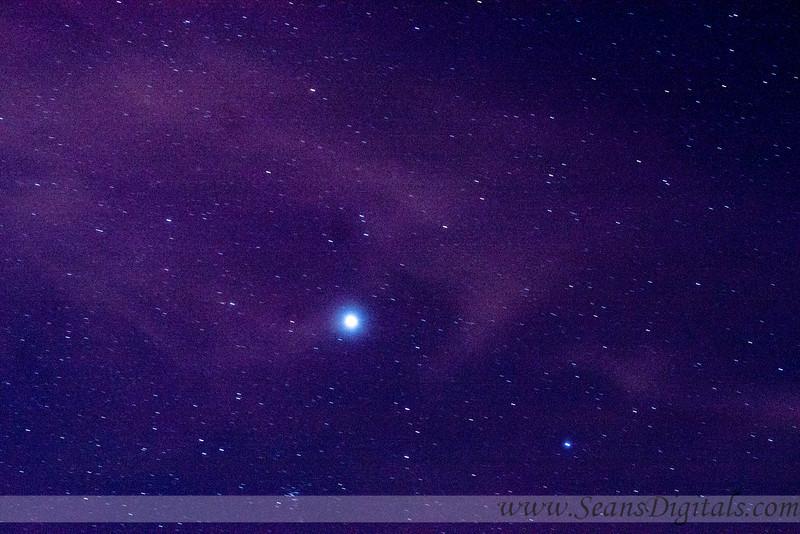 SD-Night-6.jpg