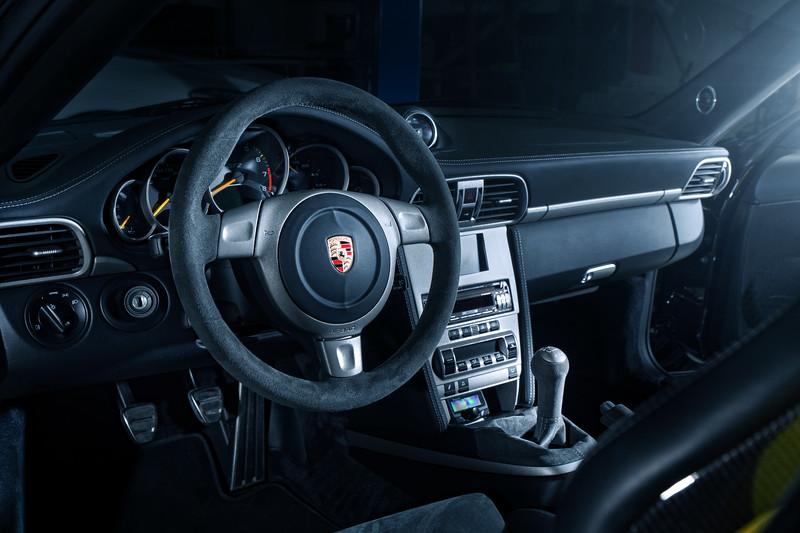 PorscheGT2VossenInterior.jpg