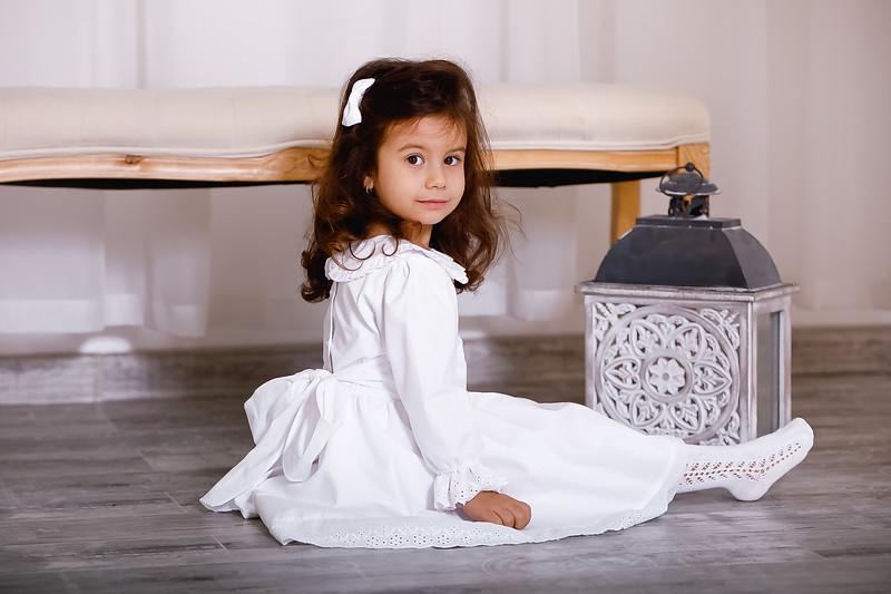 Rose_Cotton_Kids-0041.jpg