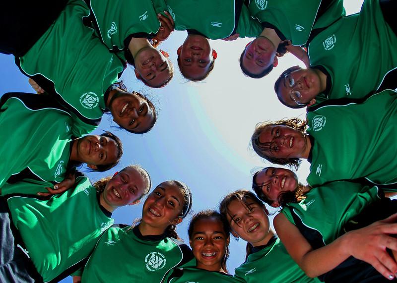Soccer2011-09-17 12-25-13.JPG