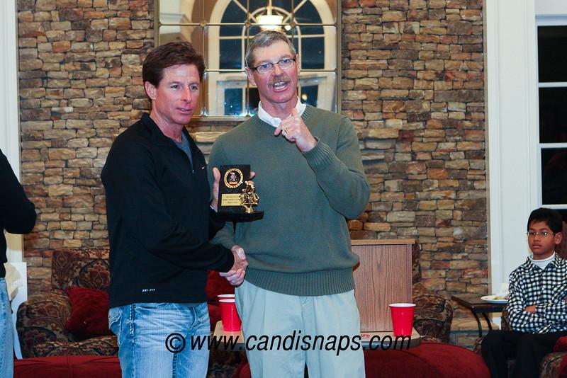 Frazier Awards 2011-1463