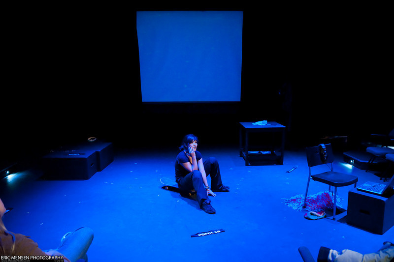 One_Acts-173.jpg
