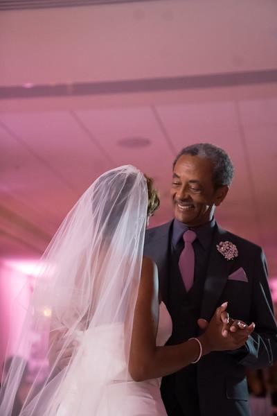 W190608_Kevin_Felicia_Hotel_Monaco_Baltimore_Wedding_Leanila_Photographer_HR_PRINT_05R-056.jpg