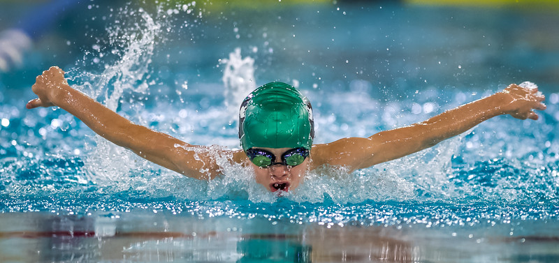 SPORTDAD_Aquafest_swimming_5339.jpg