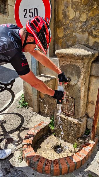 2019 Italy Cycling Trip-605.jpg