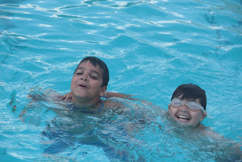 kars4kids_thezone_camp_2015_boys_boy's_division_swimming_pool_ (46).JPG