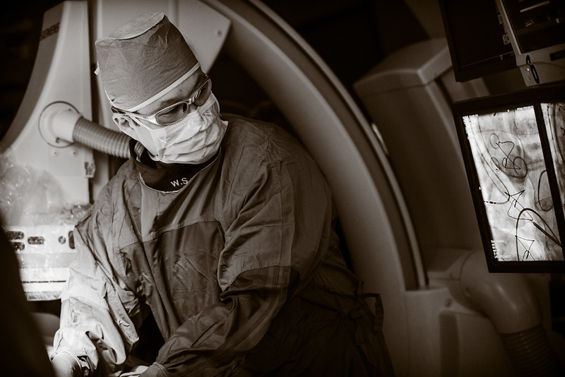 Best-Pittsburgh-Medical-Photography0059.jpg