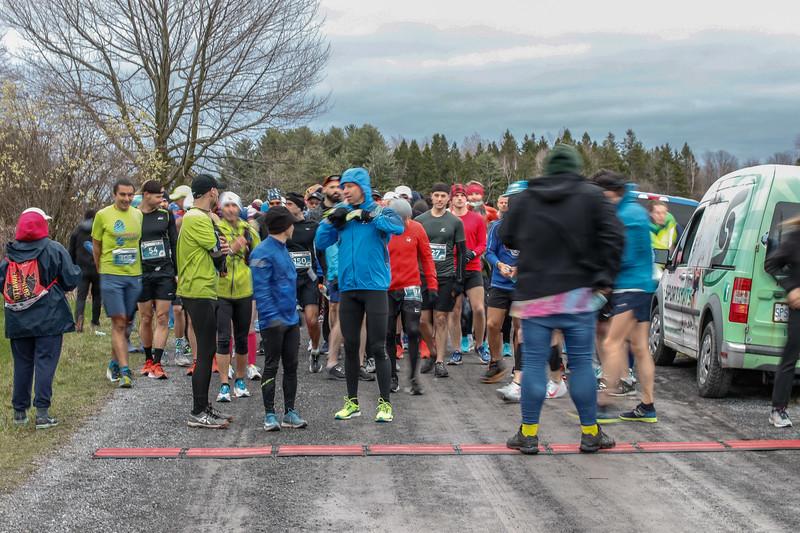 St-Law Marathon-2019-23.jpg