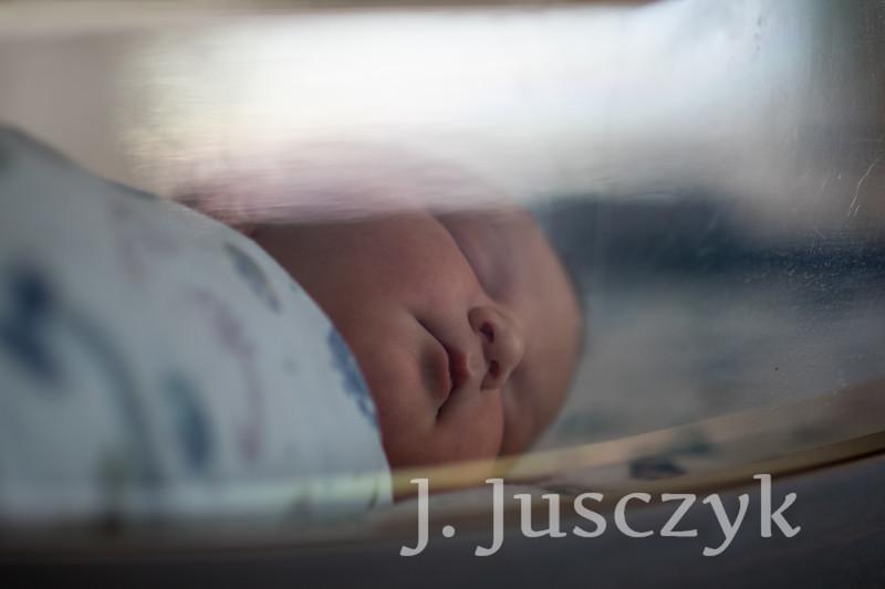 Jusczyk2021-4064.jpg