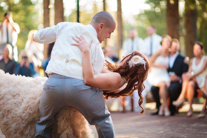 Bend OR Wedding Photographer (57).jpg