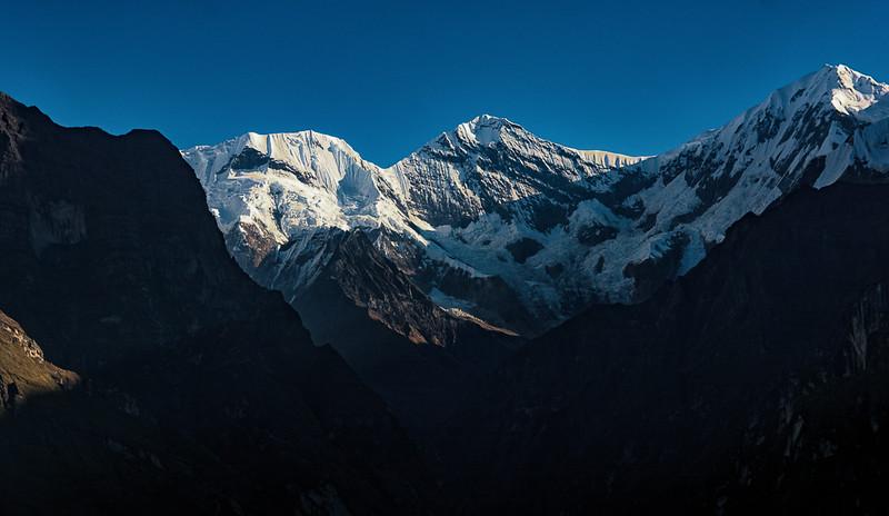 2017-10- 06-Annapurna Base Camp Kathmandu 61017-0034-90-Edit-Edit.jpg