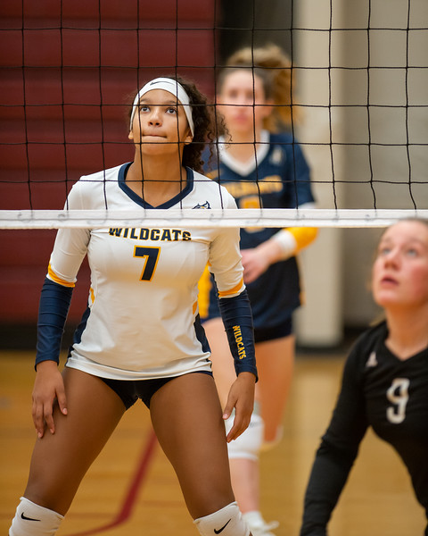 OHS VBall at Seaholm Tourney 10 26 2019-129.jpg