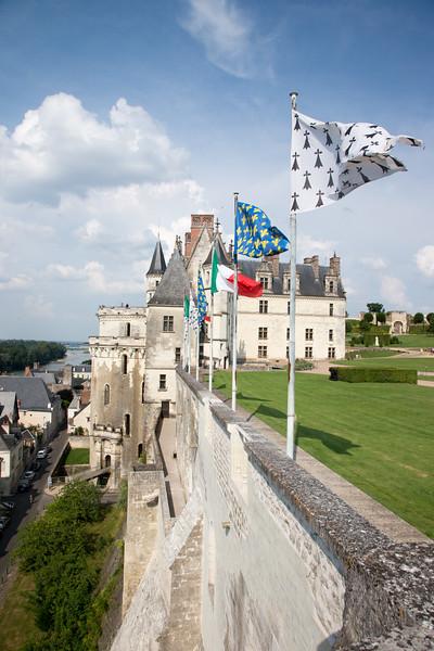 Chateau d'Amboise- France - Jan 2012- 007.jpg