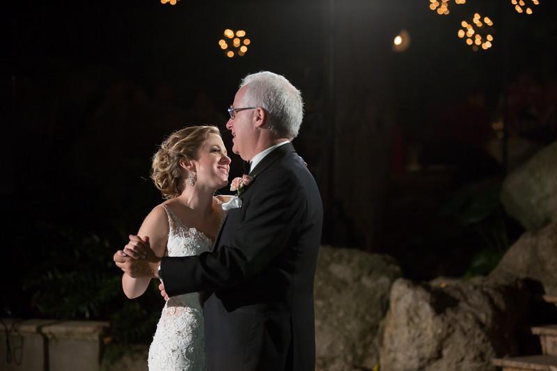 Hofman Wedding-821.jpg