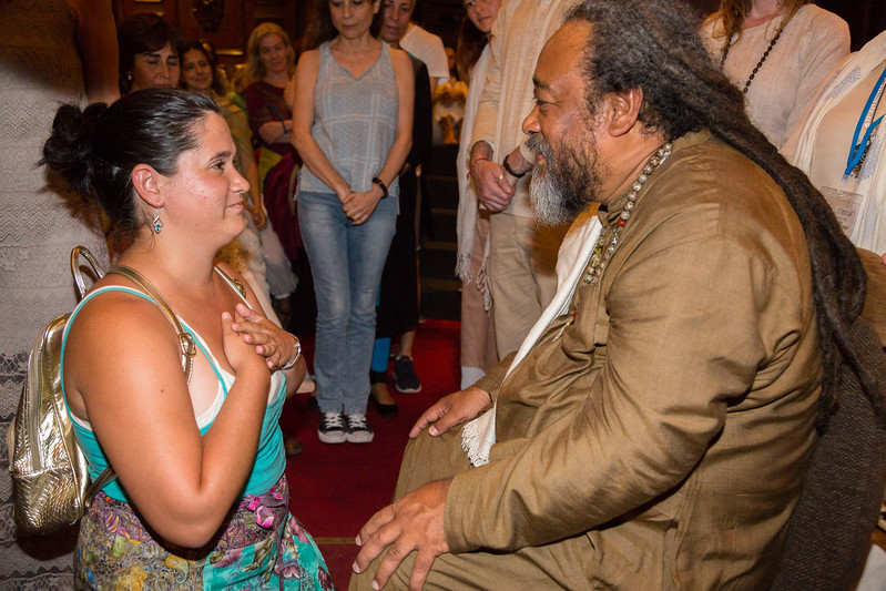 Madrid_satsang_web_232.jpg