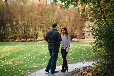 Aziz Proposal