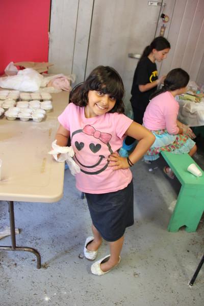 kars4kids_thezone_camp_girlsDivsion_activities_baking (9).JPG