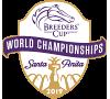 2019 Breeders Cup - Santa Anita