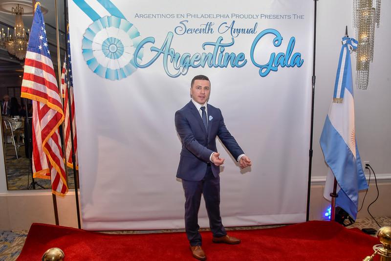 Gala Argentina 2018 (141 of 377).jpg