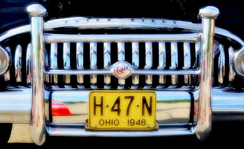 Hamilton 07-25-2015 51.JPG