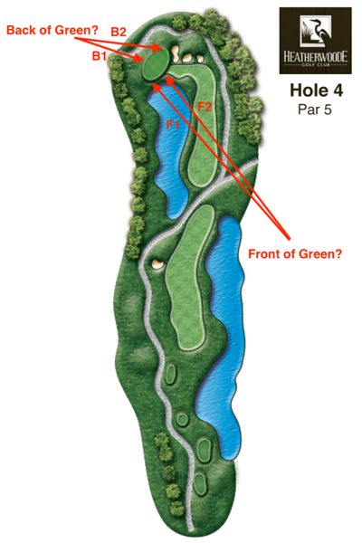 Hole #4 Layout - Question.png