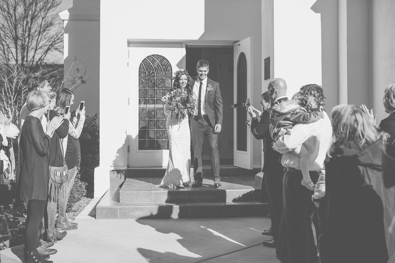 The Low Wedding-18.jpg
