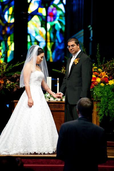 Emmalynne_Kaushik_Wedding-281.jpg