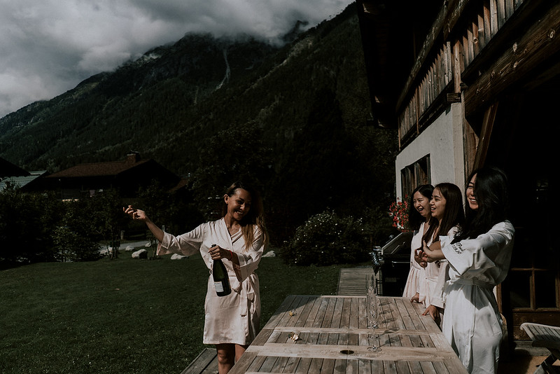 Tu-Nguyen-Destination-Wedding-Photographer-Chamonix-French-Alps-Paul-Hua-Yu-70.jpg